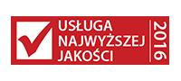 logo_usluga-najwyzszej-jakosci