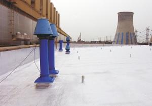 komory chłodnicze z kontrolowaną atmosferą
