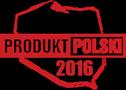 logo_polski-produkt-2016