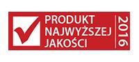 logo_produkt-najwyzszej-jakosci